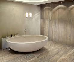 bathroom floor bathroom designs awesome cabinet wood look