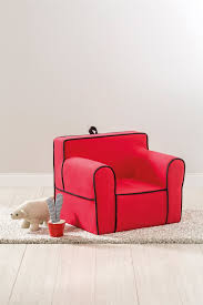 Cilek Comfort Kid Chair (Red) 10 Red Couch Living Room Ideas 20 The Instant Impact Sissi Chair Palm Leaves And White Flowers Sofa Cover Two Burgundy Armchairs Placed In Grey Living Room Interior Home Designing A Design Guide With 3 Examples Jeremy Langmeads English Country Home For The Digital Age Brilliant Accessory Licious Image Glj Folding Lunch Break Back Summer Cool Sleep Ikeas Memphisinspired Vintage Collection Is Here Amazoncom Zuri Fniture Chaise Accent Chairs White Kitchen Stock Photo