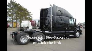 VOLVO SEMI TRUCKS FOR SALE. (multiple Units 780's) - YouTube 2018 Volvo Vnl64t780 Sleeper Semi Truck For Sale Lewiston Id Lvo Tractors Semis For Sale Luxury Trucks For In Mn 7th And Pattison Trucks 2011 Vnl 630 Sale Youtube Allstate Fleet And Equipment Sales 2006 Semi Truck Item C3881 Sold June 17 Trucks Commercial 888 8597188 Used Truck Trailer Transport Express Freight Logistic Diesel Mack Beyond Ordrive Operators Wallpaper Used