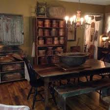 Fresh Living Room Thumbnail Size Colonial Rooms Best Primitive And Dining Images