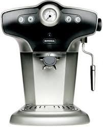 Starbucks Espresso Machines Parts And Repairs