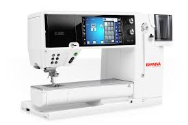 Koala Sewing Cabinets Ebay by Bernina Products Sewing And Embroidery Machines Sergers