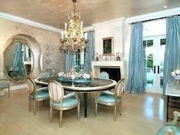 Dining Table Decor Ideas Room