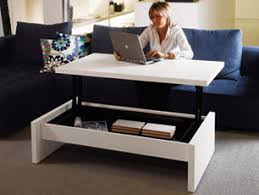 bureau convertible bureau convertible yoyo bureaux d appartement design terre design