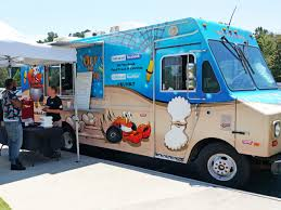 100 Food Truck Industry Cobalt Payments Payment Processing