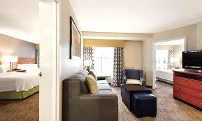 Homewood Suites Orlando International Drive Hotel
