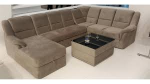 Sectional Sofa Bed With Storage Ikea by Pull Down Sofa Bed Out Ikea Uk Sectional 6104 Gallery