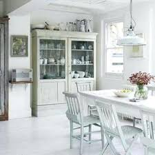 interesting shabby chic dining room sets photos best inspiration