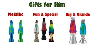 Colossus Lava Lamp Bulb by Lava Lamp Blog News Ideas Tips New Products U0026 More
