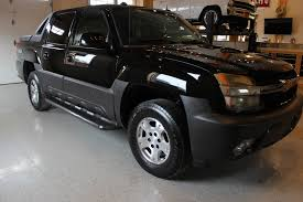 2005 Chevrolet Avalanche 1500 Z71 - Biscayne Auto Sales | Pre-owned ... 2005 Chevy Silverado 4x4 Truck For Sale In Iowa 12000 Youtube For Sale Gmc Sierra 1500 Slt Z71 Off Road Stk P6038 Www For Sale Chevrolet Colorado At Csc Motor Company Chevrolet Silverado 2500 Nationwide Autotrader Cavalierused Value 2001 New Chevy Trucks Duramax Enthill Massey Motors Inspirational Truck Y Cars 2500hd Ls Lifted Cst Smyrna Delaware All Willis Used Anderson Auto Group 79623 A Express Sales Inc