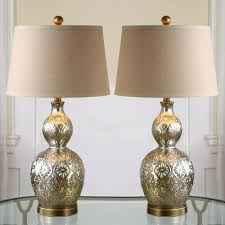 Fillable Glass Lamp Base Uk by Table Lamps Clear Glass Table Lamp Australia Rustic Clear Glass
