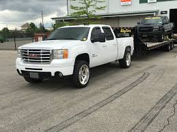 Truck Towing Pictures... - Page 89 - Duramax Diesels Forum 2017 Gmc Sierra Denali 2500hd Diesel 7 Things To Know The Drive Chevy Trucks Mudding Superb Duramax Pulling Power Cass County Truck And Tractor Pull 2016 Season Opener Drivgline Trailering Towing Guide Chevrolet Silverado Review Dodge Ford Battle Royale Baby Can Still Pull A Good Bit Xtreme Performance Woodbury Tn 25 Class Youtube Three Awesome 1200hp Race Magazine Questions About Forum Your Online Colorado Z71 Update 3 Longdistance Tow Test 64 Truck Mild Build Page 21 Powerstrokearmy