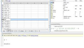 for loop to convert cells of column to string matlab answers