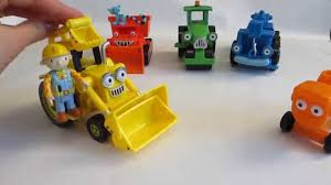 Bob The Builder Vehicles - Collection - YouTube Fisherprice Bob The Builder Pull Back Trucks Lofty Muck Scoop You Celebrate With Cake Bob The Boy Parties In Builder Toy Collection Cluding Truck Fork Lift And Cement Vehicle Pullback Toy Truck 10 Cm By Mattel Fisherprice The Hazard Dump Diecast Crazy Australian Online Store Talking 2189 Pclick New Or Vehicles 20 Sounds Frictionpowered Amazoncouk Toys Figure Rolley Dizzy Talk Lot 1399