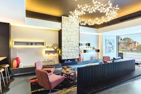 Adina Apartment Hotels Official Site | Best Rate Guaranteed Fully Serviced Apartments Carlton Plum Melbourne Brighton Accommodation Serviced North Platinum Formerly Short And Long Stay Fully Furnished In Cbd Deals Reviews Best Price On Rnr City Aus Furnished Docklands Private Collection Of