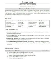Entry Level Nursing Resume Student Resume Template Entry ... Nursing Assistant Resume Template Microsoft Word Student Pinleticia Westra Ideas On Examples Entry Level 10 Entry Level Gistered Nurse Resume 1mundoreal Nurse Practioner Beautiful Entrylevel Registered Sample Writing Inspirational Help Desk Monster Genius Nursing Sptocarpensdaughterco Samples Trendy