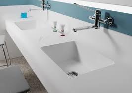 100 Hi Macs Sinks HIMACS New Sinks And Basins By HIMACS LG HAUSYS EUROPE GMBH
