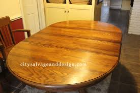 How To Restain Kitchen Cabinets Colors Decorating How To Apply General Finishes Java Gel Stain For