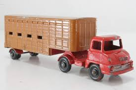 MP7 - Thames Trader Jennings Cattle Truck Farm Toys For Fun A Dealer Toy Cattle Hauling Trucks Wyandotte Dodge Cab Great Plains Cattle Ranch Tt Truck 40s V Collectors Official Tekno Distributors Suppliers 12002 Livestock Road Train Highway Replicas Model Trucks Diecast Tufftrucks Australia Rural Toys Getyourpitchforkon Wooden Toy B Double Kenworth And Youtube 120th 28 Sundowner Trailer By Big Country