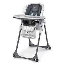Chair: Remarkable Chicco High Chair Cover Replacement For ... Fisher Price Space Saver High Chair Replacement Pad Space Saver New High Chair Or Cover Ingenuity Booster Baby Bouncer Swing Car Seat Graco Clr40 Lavender Lime Spacesaver Chairs Find Offers Online And Compare Prices At Topic For To Empoto Remarkable Chicco 15 Best 2019 Indoor Spacesaver Graco High Chair Cover Pad Replacement Mossy Oak By Sewingsilly