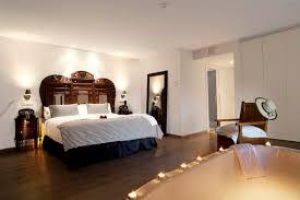 hotel espagne avec dans la chambre chambre luxe amazing home ideas freetattoosdesign us