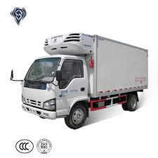 Foton 4*2 Cold Storage Vehicle Live Fish Refrigerated Truck Cheapest ... China Howo 84 Refrigerated Truckcooling Box Truck Reefer Trucks For Sale N Trailer Magazine Vans Lease Or Buy Nationwide At In Georgia 2009 Freightliner Business Class M2 Lvo Fh16 660 6x2 Retarder Hub Reduction Refrigerated Trucks For Foton Auman 12 Wheels 30ton Refrigerator Mazda T 3500 We 82000kms Original Sale The Total Guide Getting Started With Mediumduty Isuzu Nissan Cabstar 35 13 Reefer Truck 2007 Intertional 4300 Spokane Wa