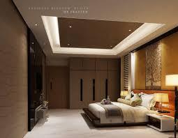 100 Contemporary Interiors Few Ideas For Contemporary Interiors Mamre Oaks 3d