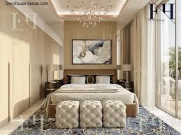 100 Interior Design Of Apartments Luxury Modern Apartment Interior Design In Dubai Fancy House