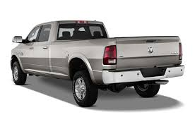 2010 Dodge Ram 2500 Reviews And Rating   Motor Trend Dodge Durango Transmission Problems New Ram 1500 Questions 2008 Truck Wiring Diagrams Manual Detailed Schematic Utility Man 1953 B4b Pickup Review 2010 3500 Laramie Mega Cab Photo Gallery Autoblog 2018 Chassis Fca Fleet 2500 Engine And Car Driver Troubleshooting Download Lukejohnrogers 2011 Regular Specs Photos Headlight Youtube Diesel Buyers Guide The Cummins Catalogue Drivgline Reviews Rating Motor Trend