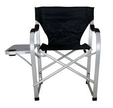 Portable Directors Chair by Wonderful Heavy Duty Directors Chair For Interior Designing Home