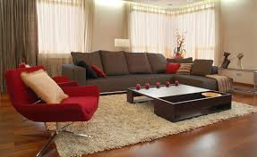 Stunning Inspiration Ideas Carpet For Living Room 20 Brown And
