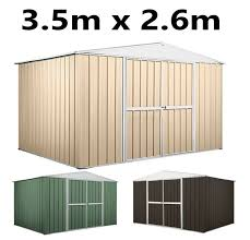 betty mills sheds build your outdoor shed step 1 foundation kit