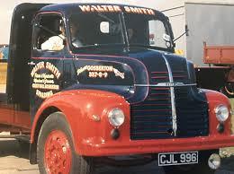 100 Vintage Trucks Vintagetrucks008 Signblanks