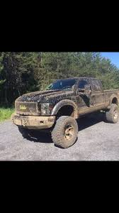 11 Best MUD DOGGING TRUCKS Images On Pinterest | Cars, Lifted Trucks ... Rc Adventures Muddy Tracked Semi Truck 6x6 Hd Overkill 4x4 Beast Mud Much See More Tuesday At Nevodailycom Redneck2 Trucks In Richland Center Wi May 12th Wwwhybridredneckcom Lets See Those Muddy Trucks Ford F150 Forum Community Of Talladega Off Road Park Race Track Alabama Archives Page 3 10 Legendarylist Chevy Mud Of The South Go Deep Youtube The News One Of Biggest Mega Force Chevy Latest Lifte Chevrolet Bogging Tennessee Travel Channel Wallpaper 20 Inspirational Photo 44 New Cars And