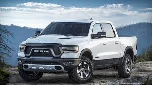 100 Fiat Pickup Truck Chrysler Posts Strong November Sales Atlanta Business Chronicle