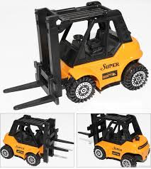 2018 Alloy Car Model, Mini Car Toys, Forklift Truck, Engineering ... Amazoncom 120 Scale Model Forklift Truck Diecast Metal Car Toy Virtual Forklift Experience With Hyster At Logimat 2017 Extreme Simulator For Android Free Download And Software Traing Simulation A Match Made In The Warehouse Simlog Offers Heavy Machinery Simulations Traing Solutions Contact Sales Limited Product Information Toyota Forklift V20 Ls17 Farming Simulator Fs Ls Mod Nissan Skin Pack V10 Ets2 Mods Euro Truck 2014 Gameplay Pc Hd Youtube Forklifts Excavators 2015 15 Apk Download Simulation Game This Is Basically Shenmue Vr