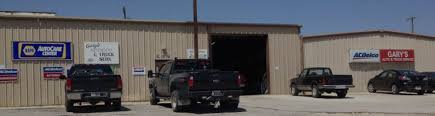 Gary's Automotive And Truck Service - Expert Auto Repair - Abilene ... Abilene Texas 1950s Hemmings Daily Chrysler Dodge Jeep Ram Dealer In Tx Ft Worth 2011 Gmc Sierra 1500 Sle 3gtp2ve35bg253984 Lithia Toyota Of Used 2008 Ford F150 149995 20 79605 Carfax 1owner Located Blake Fulenwider Clyde New And Car Trucks For Sale In Tx 2018 F350 King Ranch 2006 Chevrolet Silverado 2500hd Lt1 Sales Lawrence Hall Buick A San Angelo Fort 2019 Near Hanner Garys Automotive Truck Service Expert Auto Repair Trailers Mid Tex Loadtrail Flatbed