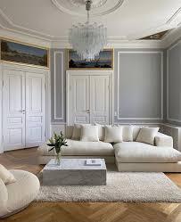 on wohnzimmer ideen wohnung wohnung design