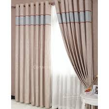 Beaded Curtains For Doorways Ebay by Bamboo Wood Beaded Door Curtain Ebay Versailles Bamboo Wood
