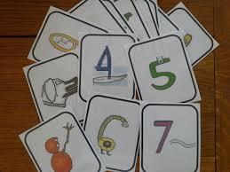 comment apprendre table de multiplication apprendre les tables de multiplication loustics