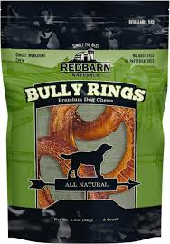 Redbarn Naturals Ring Dog Treats, 3 Count - Chewy.com Amazoncom Redbarn Pet Products Bargain Bag 2lbs Snack Pristine Grain Free Grass Fed Lamb Lentil Dry Dog Food Petco 172 Best Natural Chews Images On Pinterest Chews Naturals Xlarge Meaty Bones Treats 20 Count Chewycom Bully Coated Sweet Potato Chips Slices 9oz Bag 9 Braided Stick Chew Bull Springs Pack Of 25 Browse Buy Red Barn Review Nuggets The Chesnut Mutts Fetcher