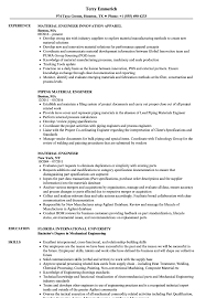 Sample Resume For An Entry Level Mechanical Engineer Monster ... 9 Objective For Software Engineer Resume Resume Samples Sample Engineer New Mechanical Eeering Objective Inventions Of Spring Examples Students Professional Software Format Fresh Graduates Onepage Career Testing 5 Cv Theorynpractice A Good Speech Writing Ceos Online Pr Strong Civil Example Guide Genius For Fresher Techomputer Science