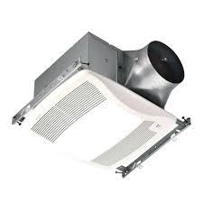 Nutone Bath Fan Motor by Nutone Bathroom Fan Parts Tips Replacement Motor Fan Motor Com Fan