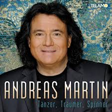 100 Andreas Martin Hitmix 2016 By Pandora