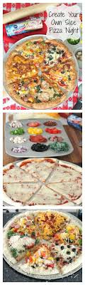 Best 25+ Pizza Bar Party Ideas On Pinterest | Buffet Pizza, Cheap ... Thai Pizza Half Baked Harvest Diy Halloween Costume Howtos Chicken Caesar Simply Stacie Pioneer Take Bake Fresh Subs The Mountain Jackpot News Best 25 Burger Recipes Ideas On Pinterest Quinoa Burgers Mod Fitchburg Chamber Visitor Business Bureau Traditional Outdoor Cooking Cmh Gourmand Eating In Columbus Ohio New Englands 38 Essential Restaurants Eater Superbowl Pick Steak Bomb