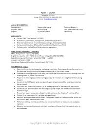 Creative Warehouse Coordinator Job Description For Resume ... Best Forklift Operator Resume Example Livecareer Warehouse Skills To Put On A Template Samples For Worker 10 Warehouse Objective Resume Examples Cover Letter Of New Pdf Cv Manager Majmagdaleneprojectorg Sample Experienced Professional Facilities Technician Templates To Showcase Objective Luxury Examples For Position Document