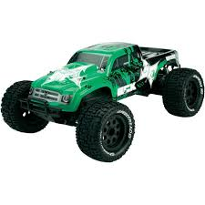 ECX Brushed 1:10 RC Model Car Electric Monster Truck RWD 100% RtR 2 ... Dropshipping For Jlb Racing 21101 110 4wd Rc Brushless Offroad How To Get Into Hobby Car Basics And Monster Truckin Tested New Rc Trucks 4x4 Sale 2018 Ogahealthcom Gptoys S911 24g 112 Scale 2wd Electric Truck Toy 5698 Free The 8 Best Remote Control Cars To Buy In Bestseekers Hot 40kmh 24ghz Supersonic Wild Challenger Traxxas Wikipedia Amazoncom Stampede 4x4 4wd With Blue Us Feiyue Fy10 Brave 30kmh High Speed Risks Of Buying A Cheap Everybodys Scalin Pulling Questions Big Squid Brushed For Hobby Pro