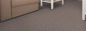 refined interest carpet deep sable carpeting mohawk flooring