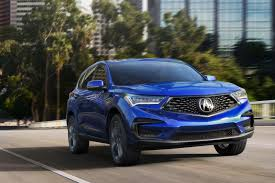 2018 NY Auto Show: Redesigned Acura RDX Gets 10-Speed Transmission ... New And Used Cars Trucks For Sale In Calgary Ab Northwest Acura 2014 Mdx White 15 Used Cars Trucks Suvs In Stock Wantagh 2016 Rdx Lead September Sales Hopkins Blog 2008 Mdx American Honda Breaks October Record On Strength Of Light Clarion Launches Map690trk Cv Nav System Aoevolution Tl Findlayacura Httpwwwacuralvegascom Vroom Awd Vehicles Kentucky Dealers Announces The 2015 Nsx Hybrid Electric Supercar Lcm Motorcars Llc Theodore Al 2513750068