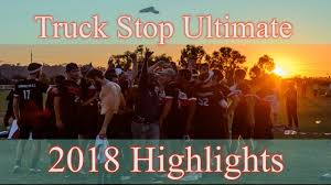 2018 Washington DC Truck Stop Highlights | Nationals Bracket Play ... Truck Stop Ultimate Home Facebook Experience Tricities Cancer Center Knocks Out Southpaw Earns Bid To Club Champs Ultiworld Role Players In Making Informed And Proactive D E I S K A For The Southeast Of England Ashford Intertional Kenly 95 Truckstop Washington Dc Sky2018 National Championships Youtube Our Gym Dubais Most Popular Food Trucks Rove Hotels Fallout 4 Base Building Gameplay Metal Building Beau Jumps Over Guy Ultimate